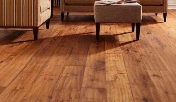 Wayfair flooring
