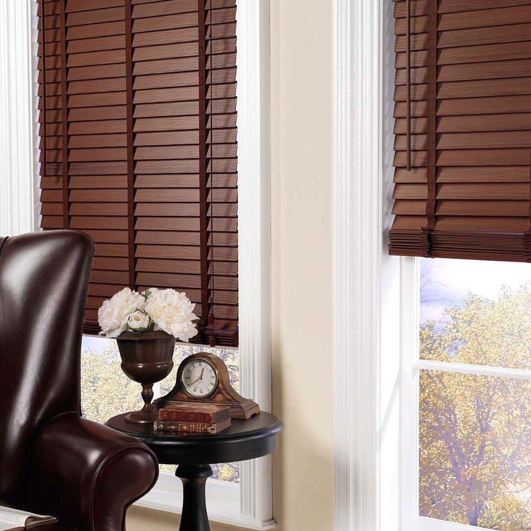 Blinds For Sale Shop Blinds Starwood Distributors
