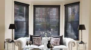 how much are blinds shutters if youre seeking maximum light control blinds are your smartest window covering choice thats because may be operated two different ways to let in blinds for sale shop starwood distributors