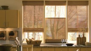 Window Shades For Sale Roller Shades Shade Installation