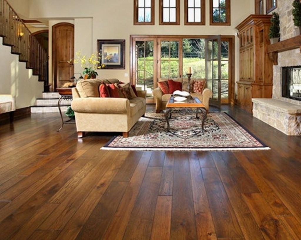 Flooring starwood distributors for Hardwood floor dealers