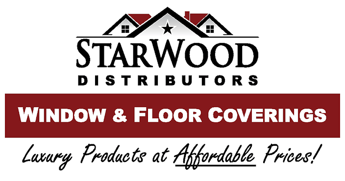 StarWood Distributors