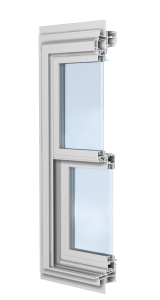 TectView Ex Replacement Windows