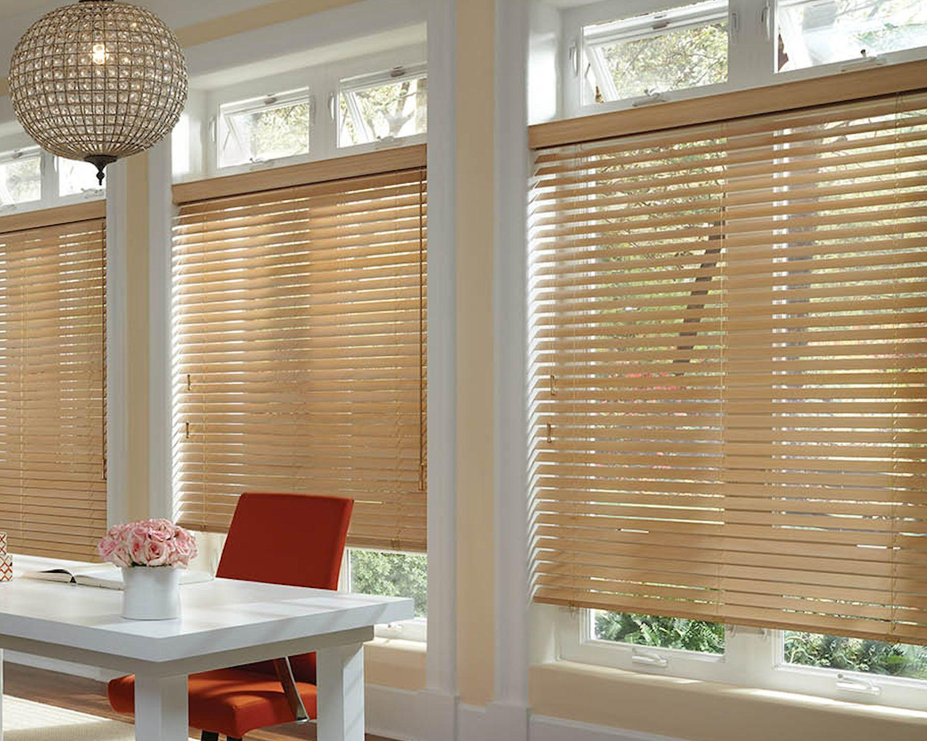 window treatments at htm blinds lifestyles tulsa coverings