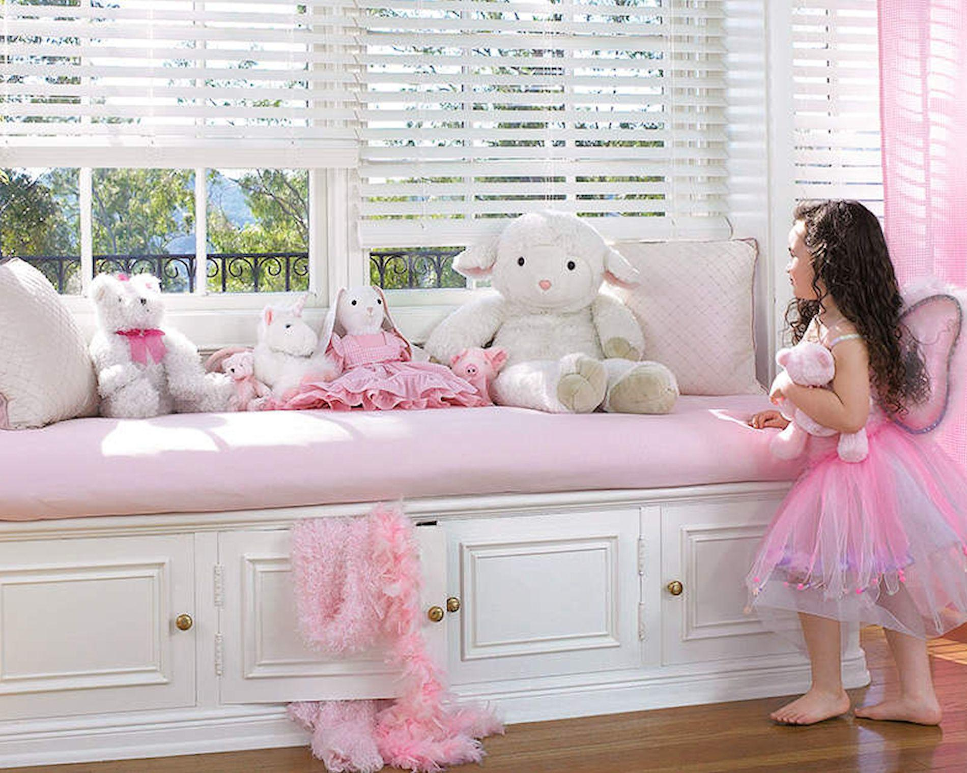Blinds For Kids Rooms