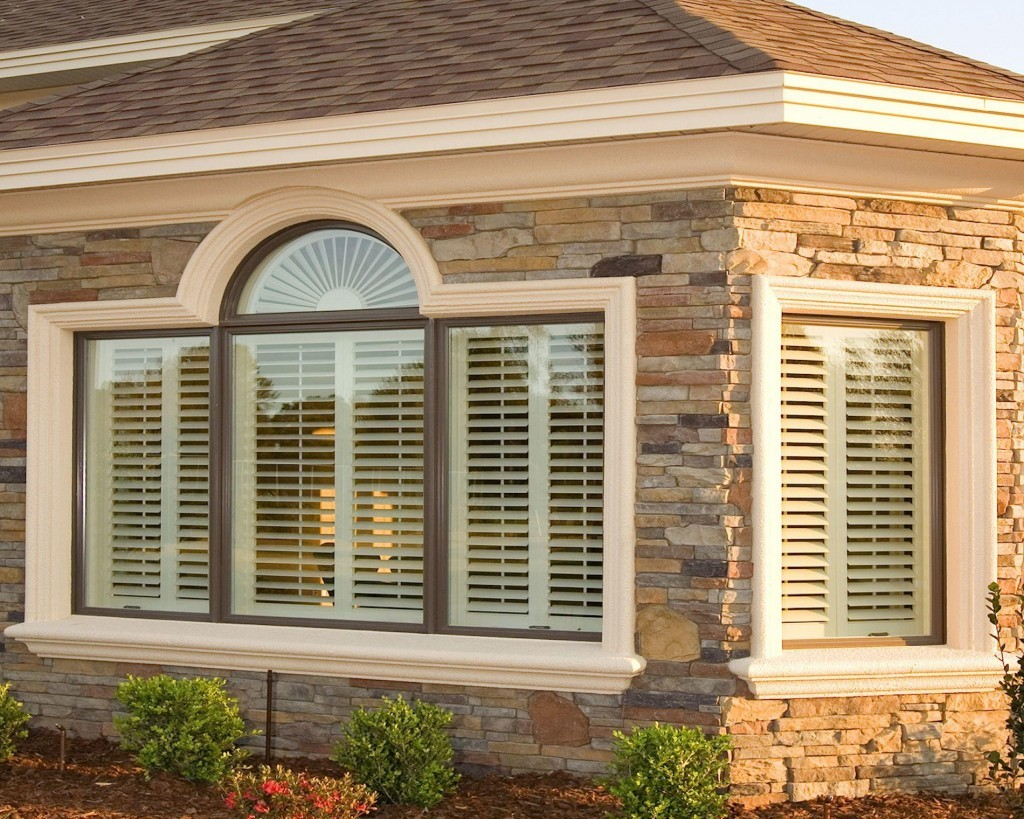 Window Coverings Gallery Shutters Blinds Shades