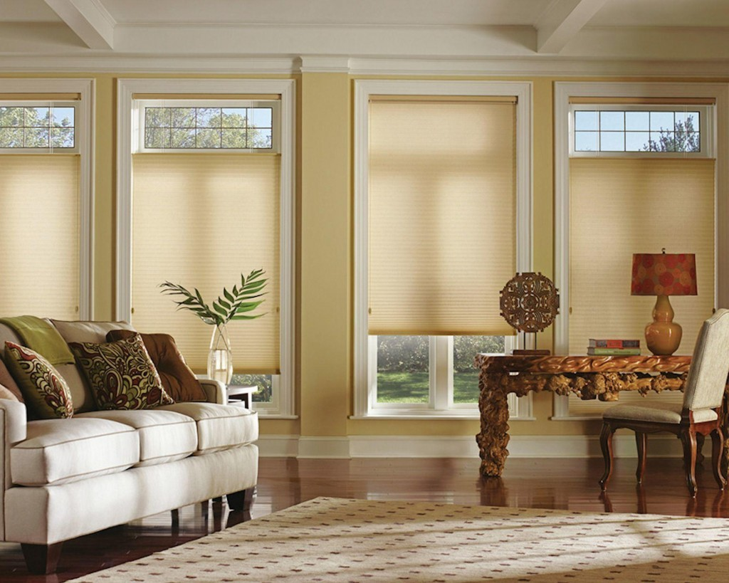Window Coverings Gallery Starwood Distributors