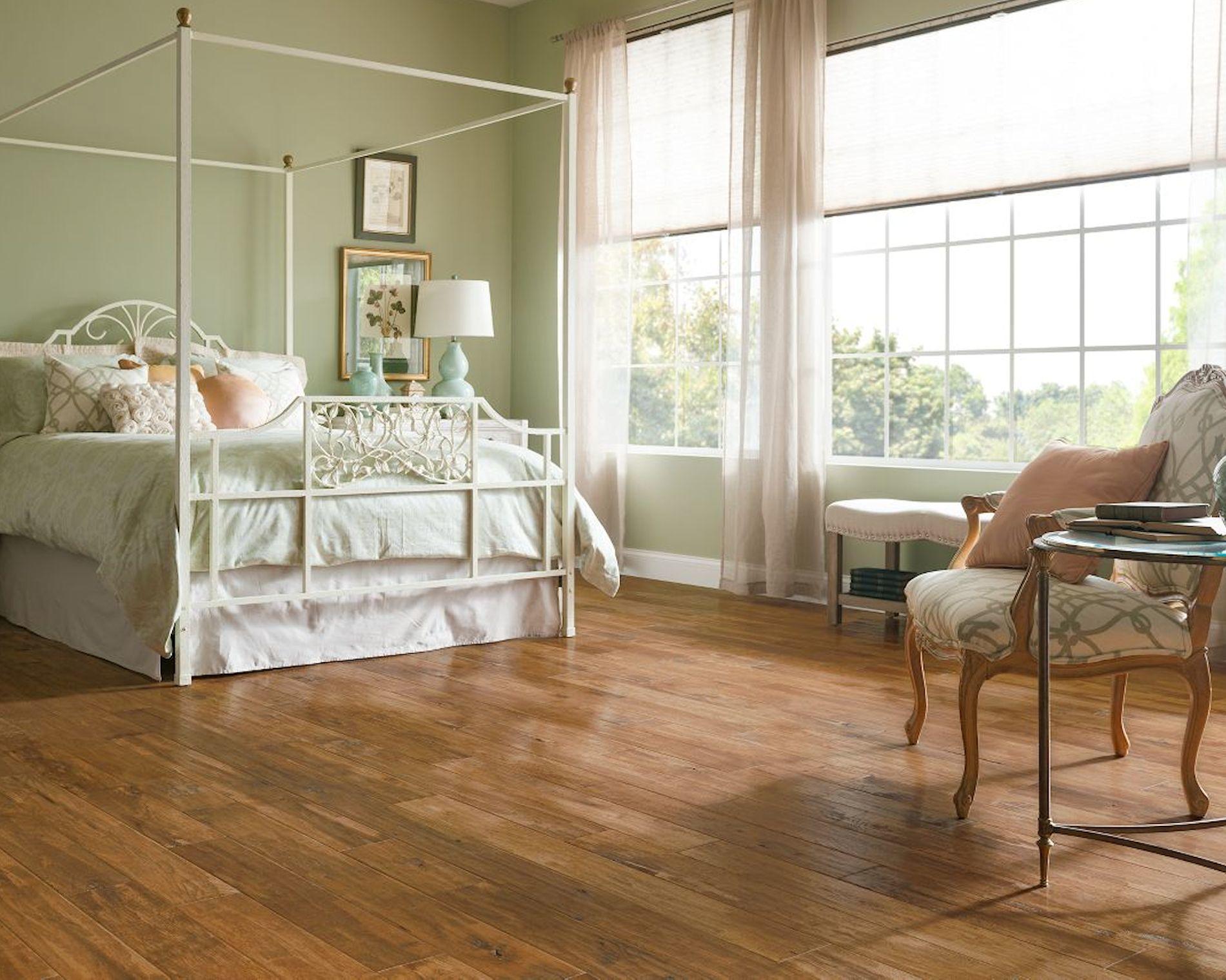 Floor Coverings Gallery Starwood Distributors