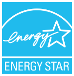 Energy Star trust seal