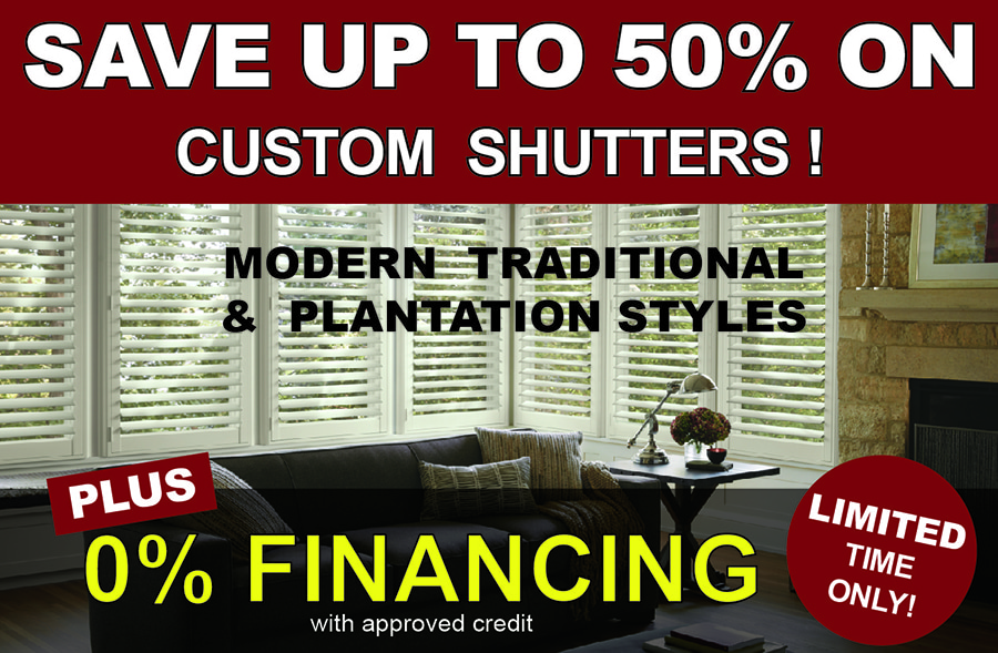 Save up tp 50% on custom sgutters