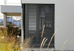 Expertly installed window shutters can save you money in the long run through increased energy efficiency.