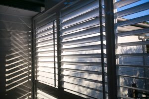 Find the best window shutters suited to your home with professional services.