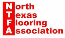 North Texas Flooring Association