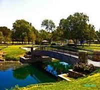 Cottonwood Park